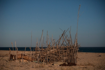 #Bambusobjekt #Patrikmuchenberger
