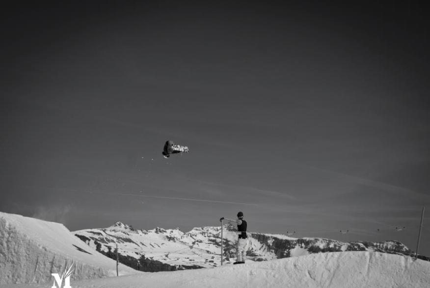 #Snowboarding #Photography #Patrikmuchenberger