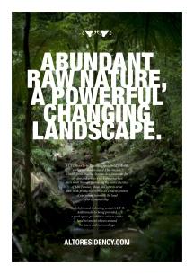#Graphicdesign #Patrikmuchenberger #Print