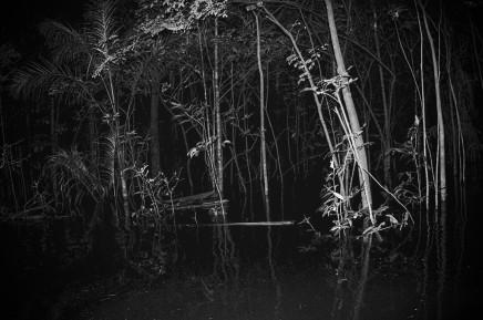 #Photography #Patrikmuchenberger