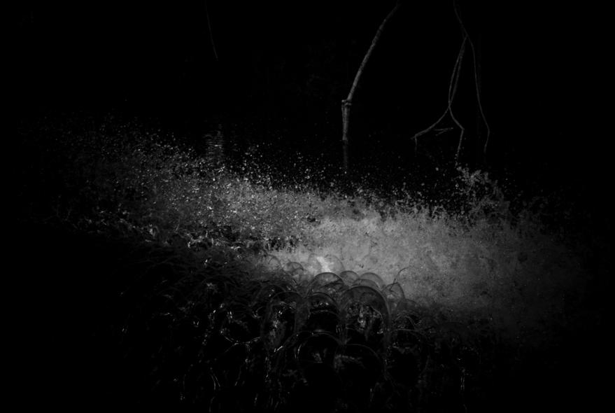 #Photography #Muchenberger #Wasser
