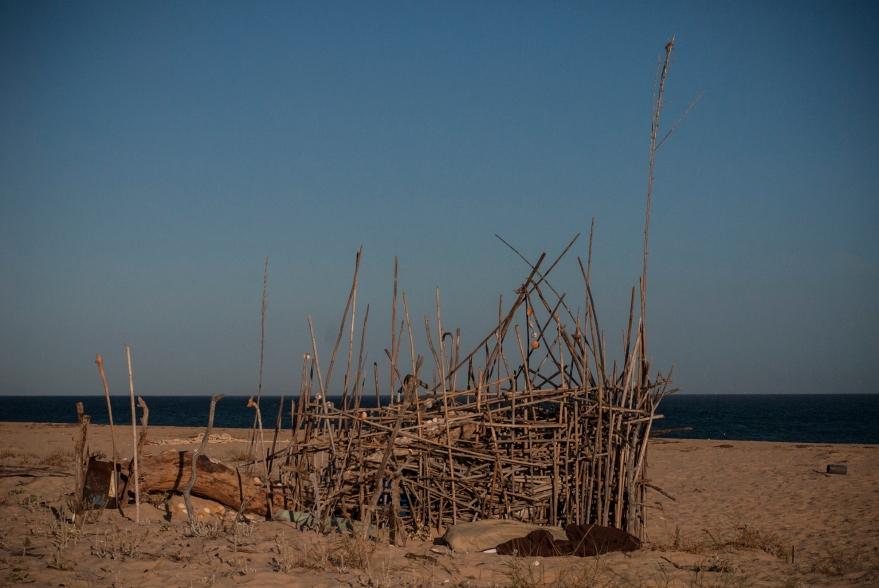 bambusshelter-portugal-house