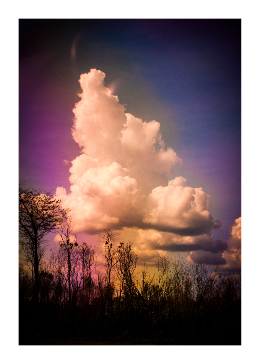 _PMU0149-cloud-1-35x49-small