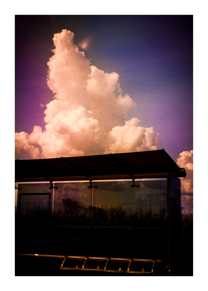 _PMU0149-cloud-2-35x49-small