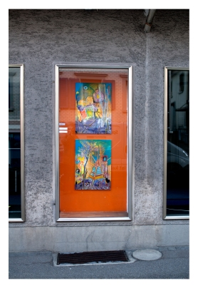 GalerieSalis-FB-01