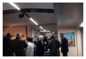 GalerieSalis-FB-04