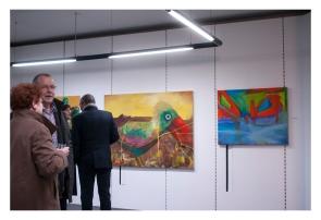 GalerieSalis-FB-09