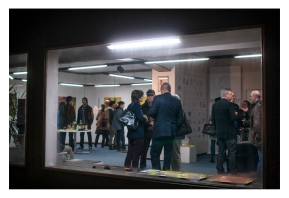 GalerieSalis-FB-14