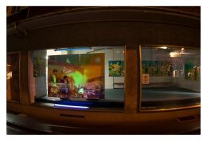 GalerieSalis-FB-19