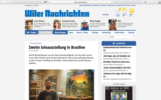WilerNachrichten-PM-Brasil