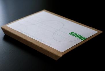 2005 «Doors» Sound im Raum, Soundinstallation, Sentimatt Project management: Prof. Franziska Lingg University of Applied Sciences an Arts, Lucerne CH