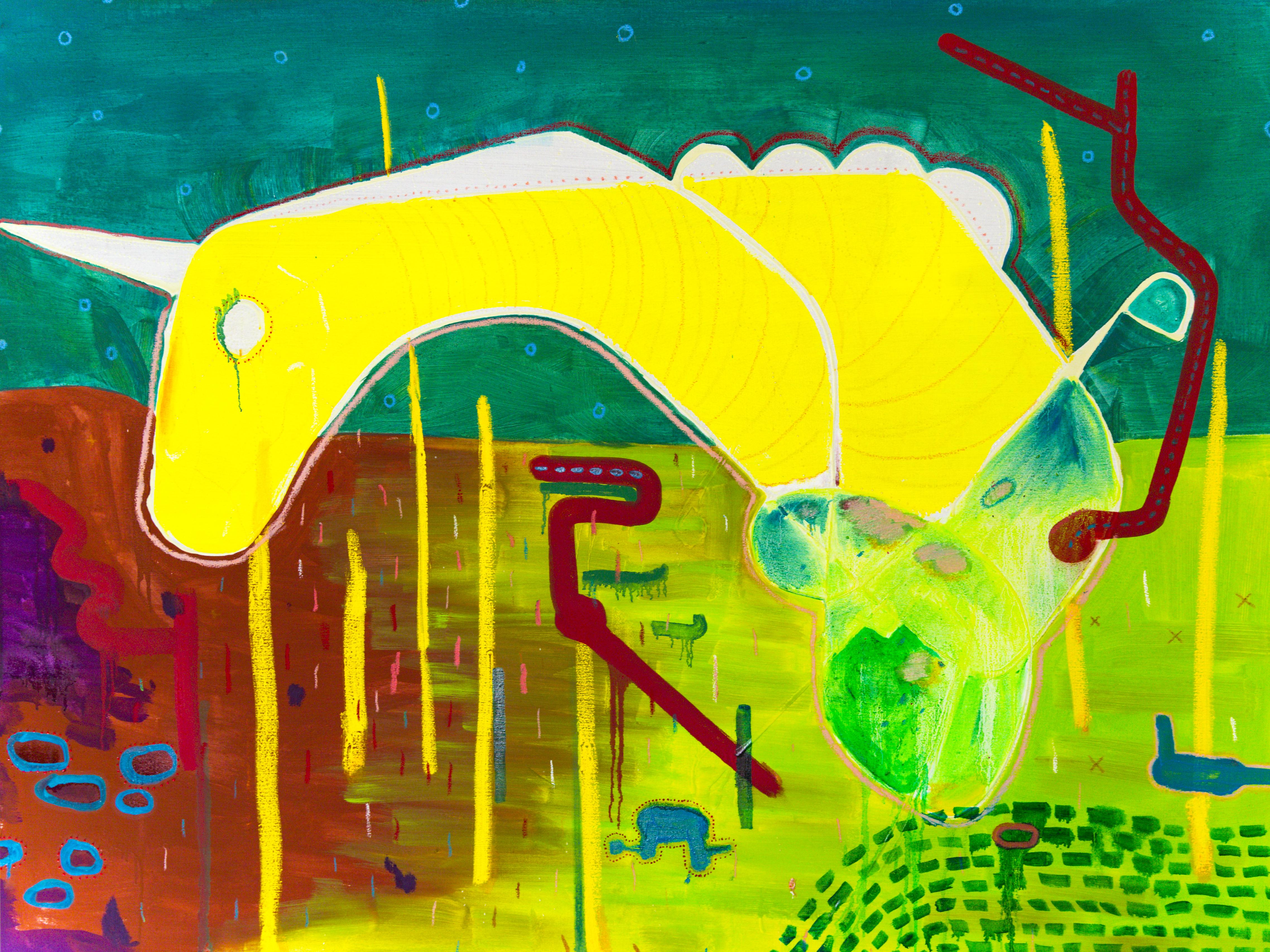 IMG_0071-118x149-phosphor-unicorn