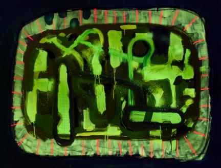 _PMU0523-149x128-cell-web