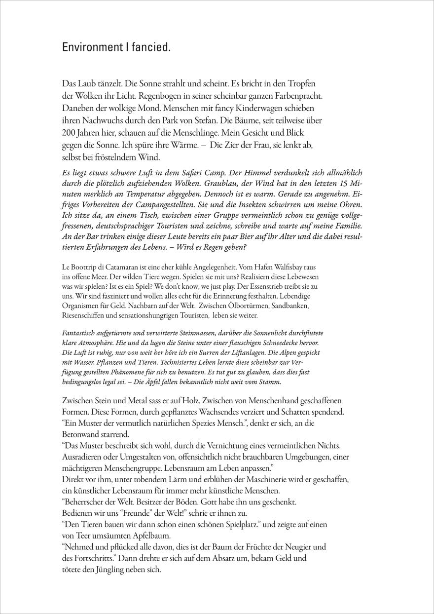 Patrik wandzeitung 120x190 A