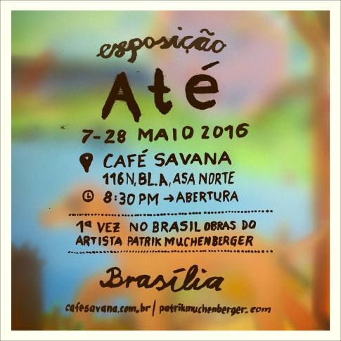 exposicaosavana-brasilia-2