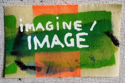 IMG_0916-10x15