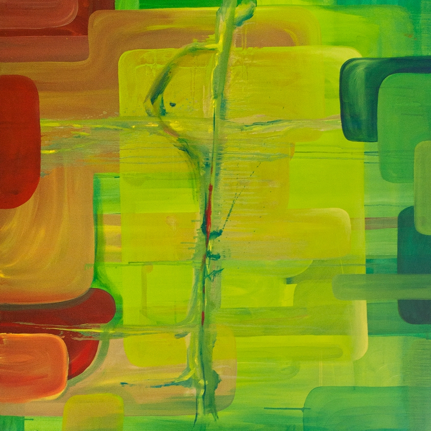 Muche-Bilder-Abstract_102-15x15