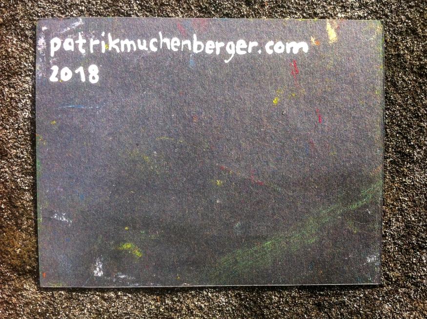 PMFlyer-Dreistellige Seriennummer-180305_9