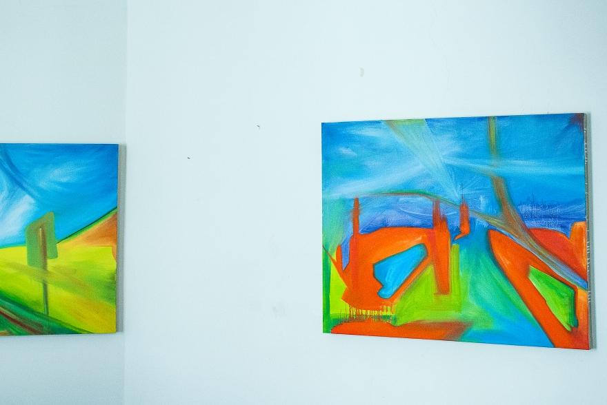 _USA0009-painting2011-24x16-down10x15-paintin2011