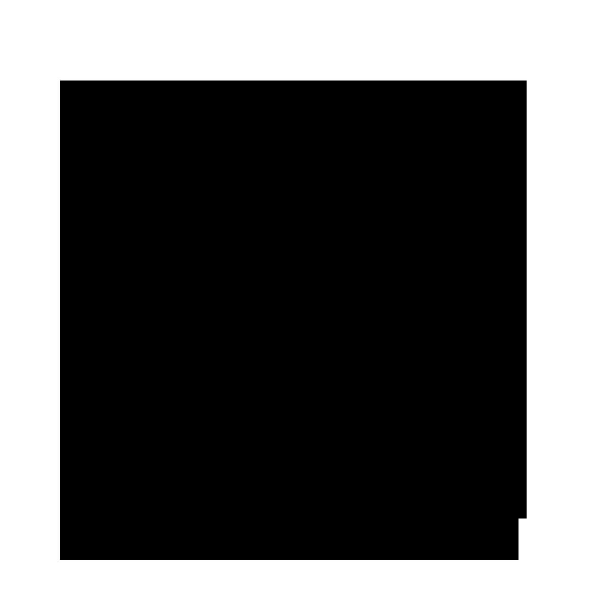 logo-pm2018